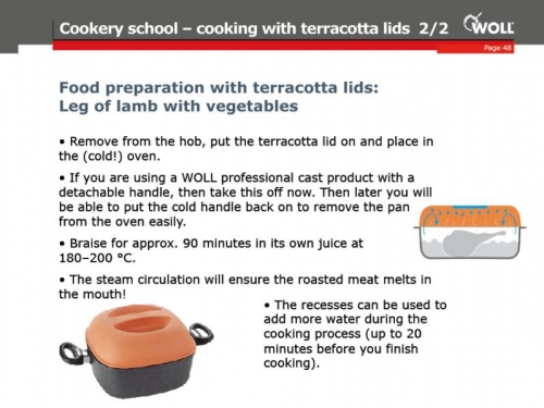 Cooking_with_Terracotta_Lids_2.jpg